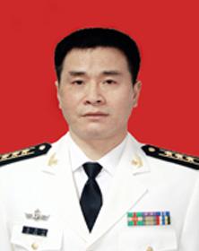 副院长--吴岩印