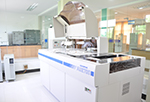AU2700全自动生化分析仪