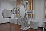 DR3000数字放射成像系统